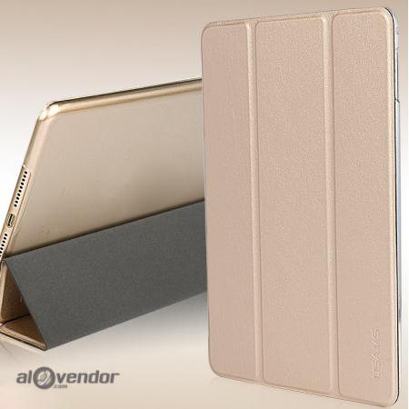 Bao da iPad Pro 12.9 USAMS