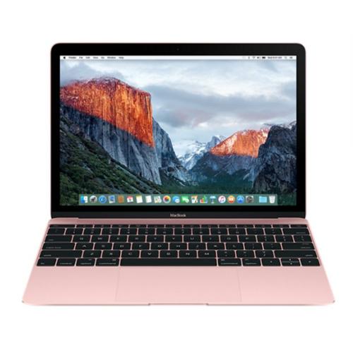 MacBook 12 inch MMGL2 Rose Gold