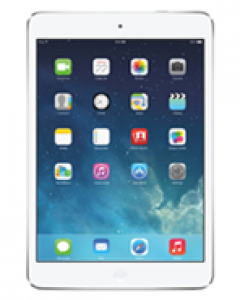 Ipad Air 2 16Gb