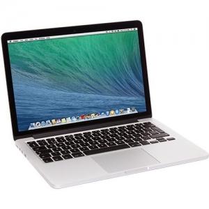 MacBook Pro Retina ME865