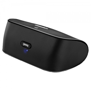 Loa Gear4 Street Party Wireless - Bluetooth