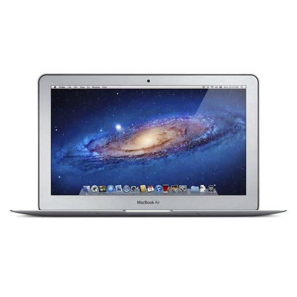 MacBook Air 11 inch MD711 (nguyên seal)