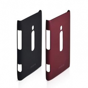 Ốp lưng Nokia Lumia 800 ROCK