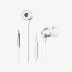 Tai nghe OPPO in ear hay