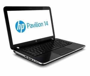 HP 14-D051TU Core i3 chính hãng