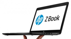 HP ZBook 15 Mobile Workstation(999FQYK)