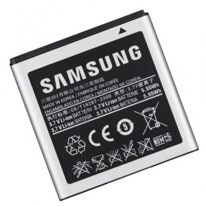 Pin SAMSUNG Galaxy S Chính hãng (đủ model)