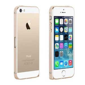 iPhone 5s 32GB Gold 99%