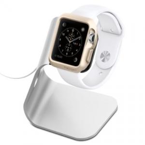 Đế sạc SPIGEN cho Apple Watch