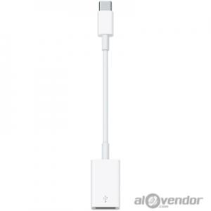 Cáp chuyển USB-C ra USB adapter chính hãng