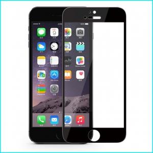 Dán cường lực full màn hình iPhone 6/6Plus
