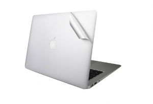 Dan MacBook Air 11 inch