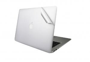 Dan MacBook Air 11 inch