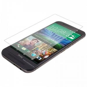 Kính cường lực HTC One M9 NILLKIN