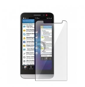 Kính cường lực BlackBerry Z30 NILLKIN