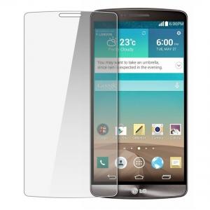 Dán cường lực LG G3 giá rẻ