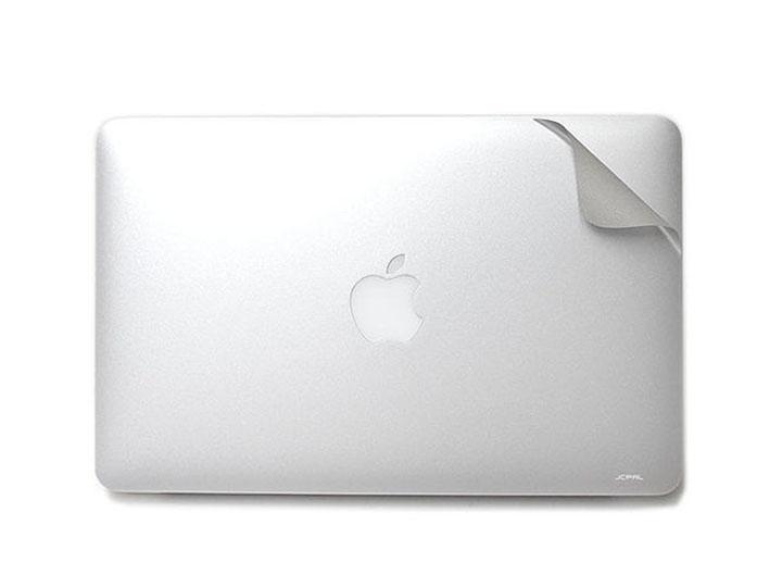 Miếng dán nhôm cho MacBook Pro 13 inch
