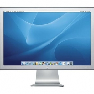 Apple Cinema Display 20 inch