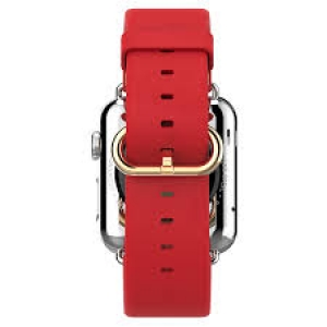 Dây đeo Apple Watch HOCO 38mm chính hãng