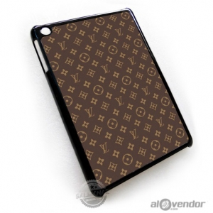 Ốp lưng iPad mini Louis Vuitton