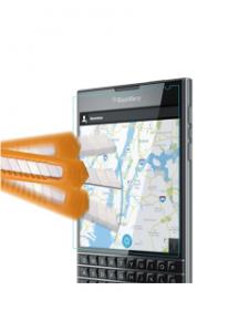 Dán cường lực BlackBerry PassPort cao cấp
