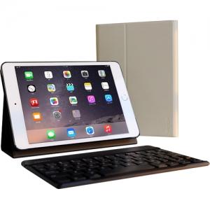 Bao da bàn phím iPad Air 2 ROCK