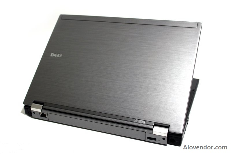 Dell Latitude E6410 mới 98%