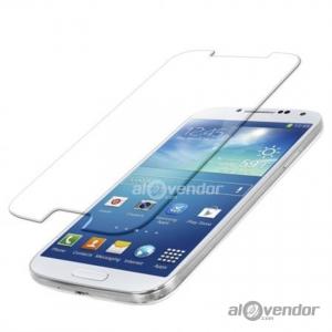 Dán cường lực Samsung Galaxy Win i8552