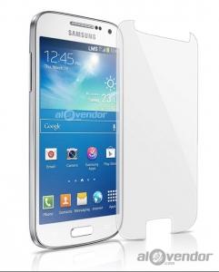 Dán cường lực Samsung Galaxy Grand/Grand 2