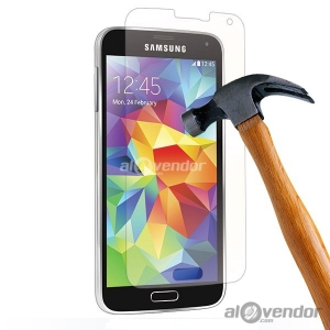 Dán cường lực Samsung Galaxy V