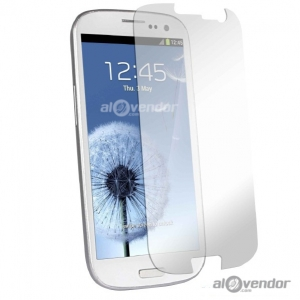 Dán cường lực Samsung Galaxy S3
