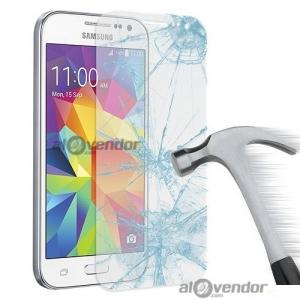 Dán cường lực samsung Galaxy Core Prime (G360)