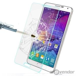 Dán cường lực Samsung Galaxy A3