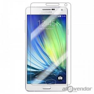 Dán cường lực Samsung Galaxy A5