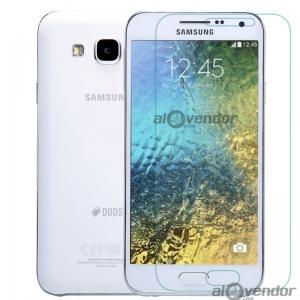 Dán cường lực Samsung Galaxy E5