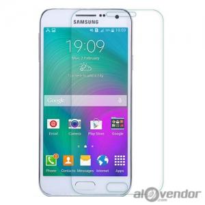 Dán cường lực Samsung Galaxy E7