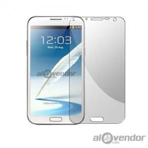 Dán cường lực Samsung Galaxy Note 2