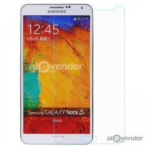 Dán cường lực Samsung Galaxy Note 3