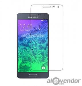 Dán cường lực Samsung Galaxy Note 4