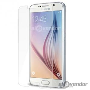 Dán cường lực Samsung Galaxy S6