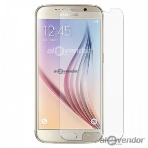 Dán cường lực Samsung Galaxy S6 Edge