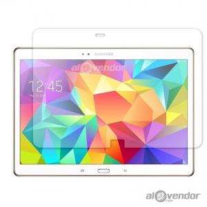Dán cường lực Samsung Galaxy Tab S