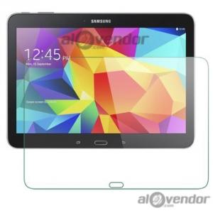 Dán cường lực Samsung Galaxy Tab 4