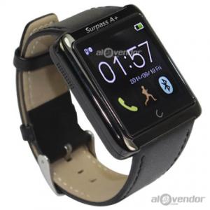 SmartWatch U Watch U10 giá rẻ