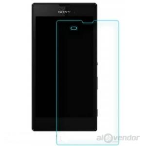 Dán cường lực Sony T3