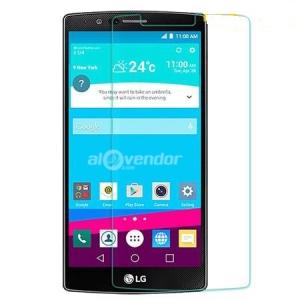 Dán cường lực LG G 4