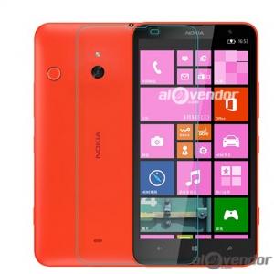 Dán cường lực Nokia Lumia 1320