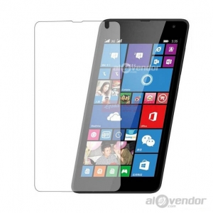 Dán cường lực Nokia Lumia 535