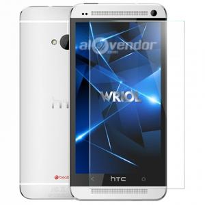 Dán cường lực HTC One M7
