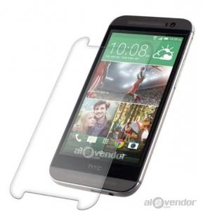 Dán cường lực HTC One M8